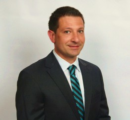 Dr. Bob Quilez DDS